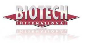 logo_biotech