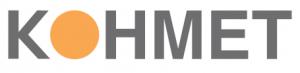 logo_konmet
