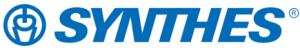 logo_synthes