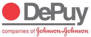 DePuy_JJ