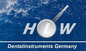 HLV_logo