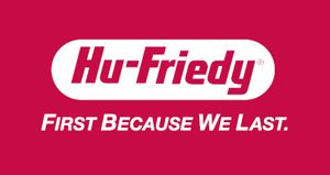 Hu-Friedy_logo